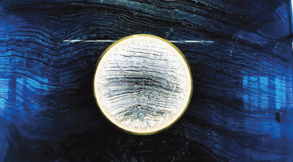 77yam01a