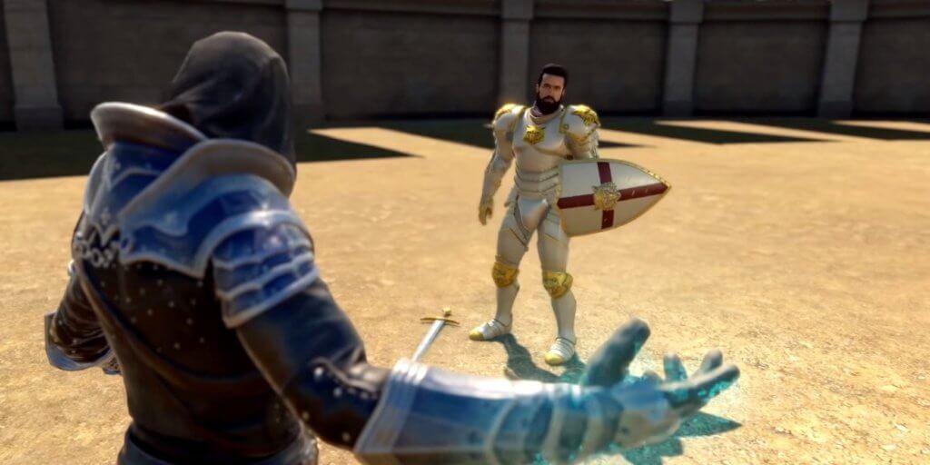 此劇加插很多由Ubisoft負責製作的精采搞笑電玩遊戲片段