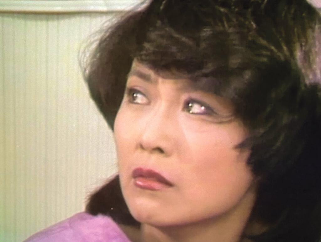 一九七六年可能是李司棋演員生涯中角色最多樣的一年。《少年十五二十時》演喜劇性的修女,《書劍恩仇錄》飾鴛鴦刀洛冰,《七女性》和《世界名著劇場》分別是茱莉小姐與簡愛。《人間世外》的《彌》。她亦因此得「什麼都能演活」的美譽。