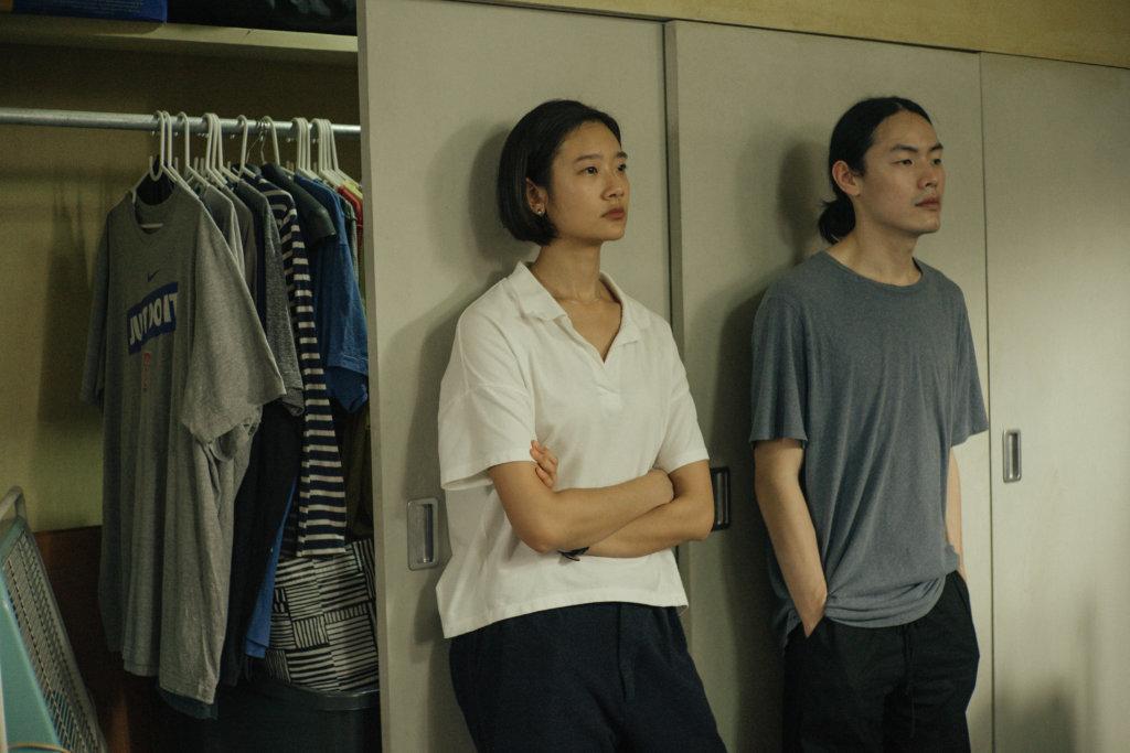 影片是首部在大阪亞洲電影節獲得最優秀作品獎的泰國電影