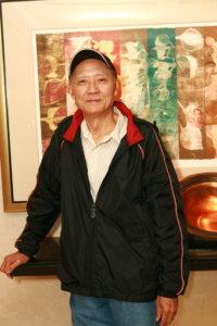天叔生平愛唱歌,退休後經常到老人院唱歌與長者同歡。