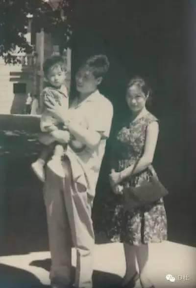 金惠子的丈夫一直支持她重拾演戲夢想