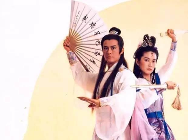 他曾在電影《午夜蘭花》跟林青霞鬧不快,鄭少秋幫忙調停。