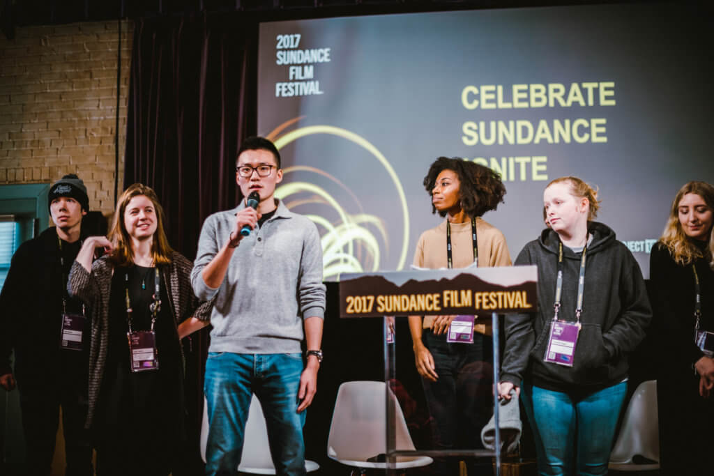 sundance-ignite-fellowship