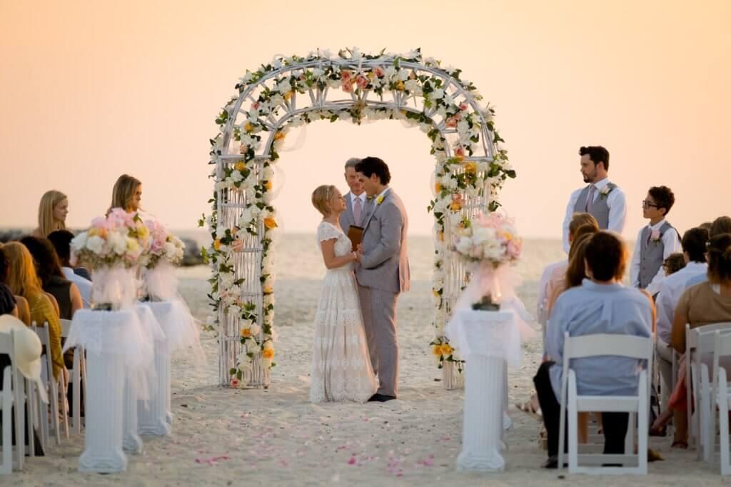 《仍然要相信》改編自福音歌手Jeremy Camp和首任妻子Melissa Lynn Henning-Camp的愛情故事
