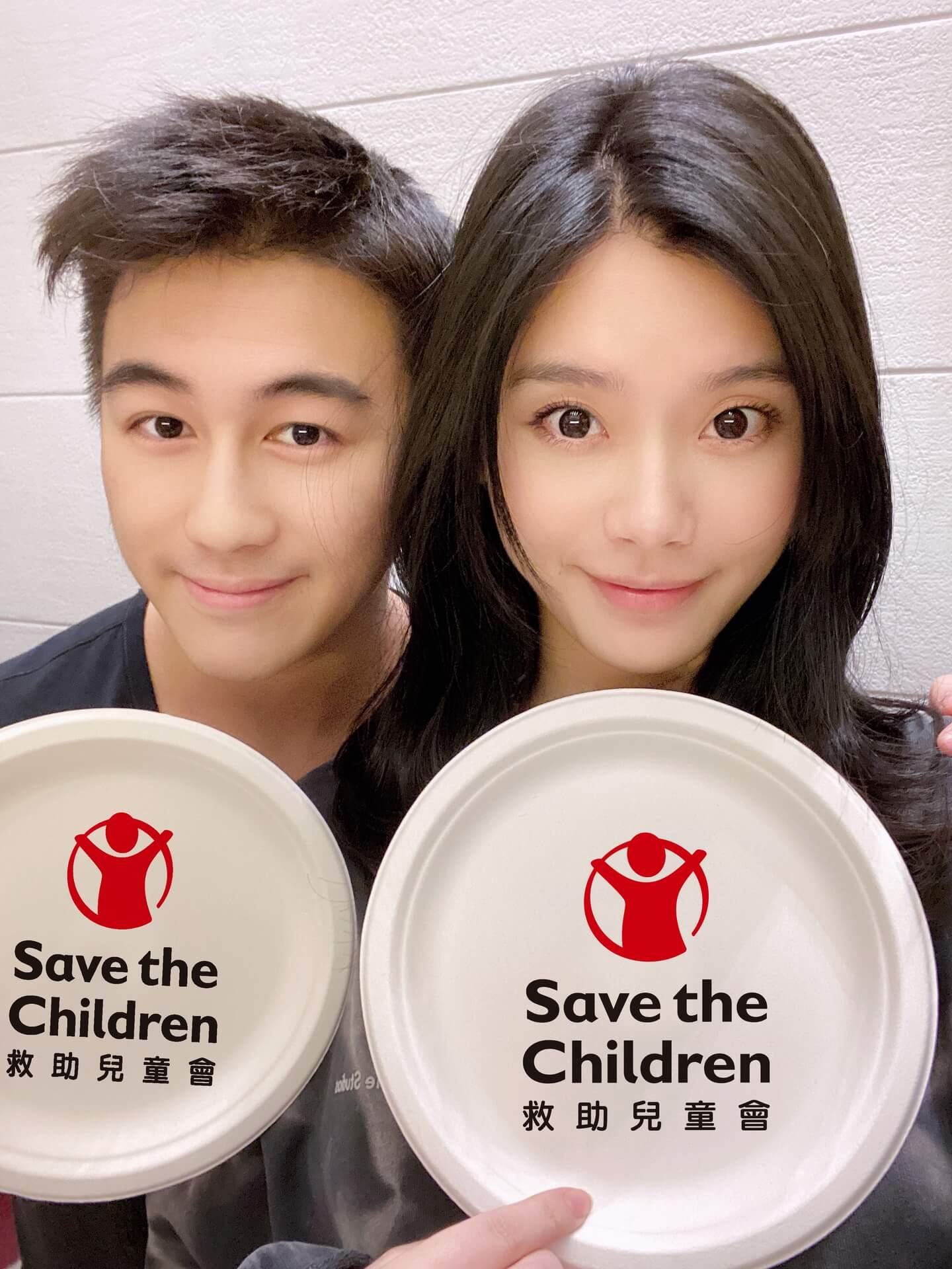 1e-mario-ho-and-his-wife-ming-xi-avid-supporters-of-save-the-children-hong-kong_%e8%aa%bf%e6%95%b4%e5%a4%a7%e5%b0%8f