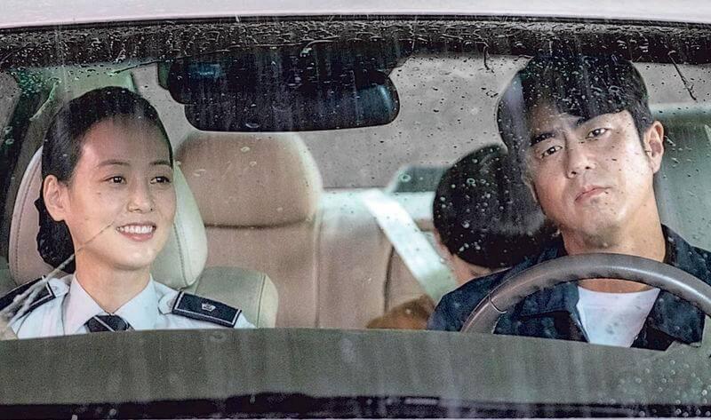 全錫浩及孫汝恩特別客串做趙炳圭的父母,第一集遇上交通意外死去。