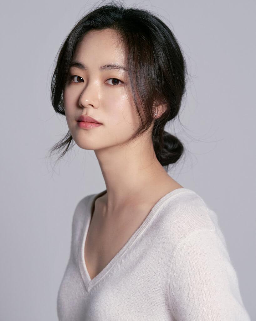 全汝彬在《獸頭救兵》中的演出備受好評,新劇中將演不擇手段的律師。