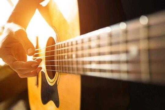 guitar_%e8%aa%bf%e6%95%b4%e5%a4%a7%e5%b0%8f