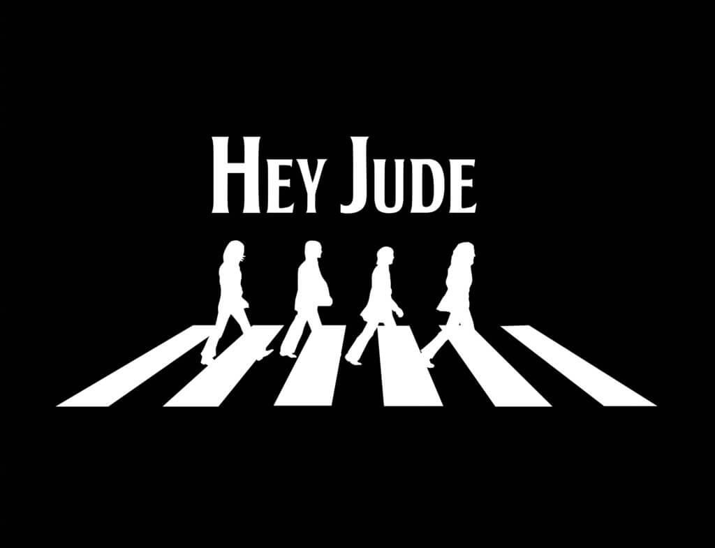 HeyJude-AR-graphic1