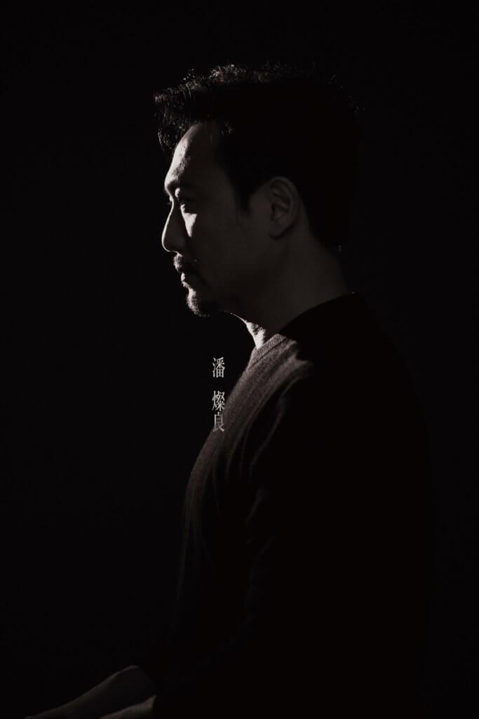 潘燦良四月與田蕊妮合演舞台劇《聖荷西謀殺案》