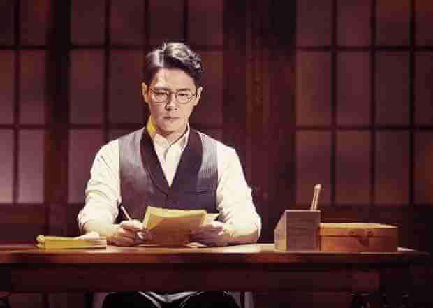 「小迷糊」李奎炯加入,更傳出他演終極大反派喎!要知答案就要追看了!