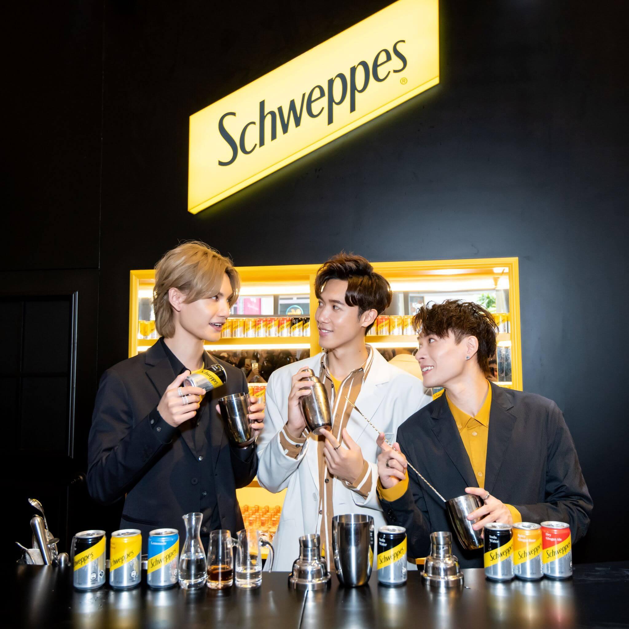 schweppes-event-11