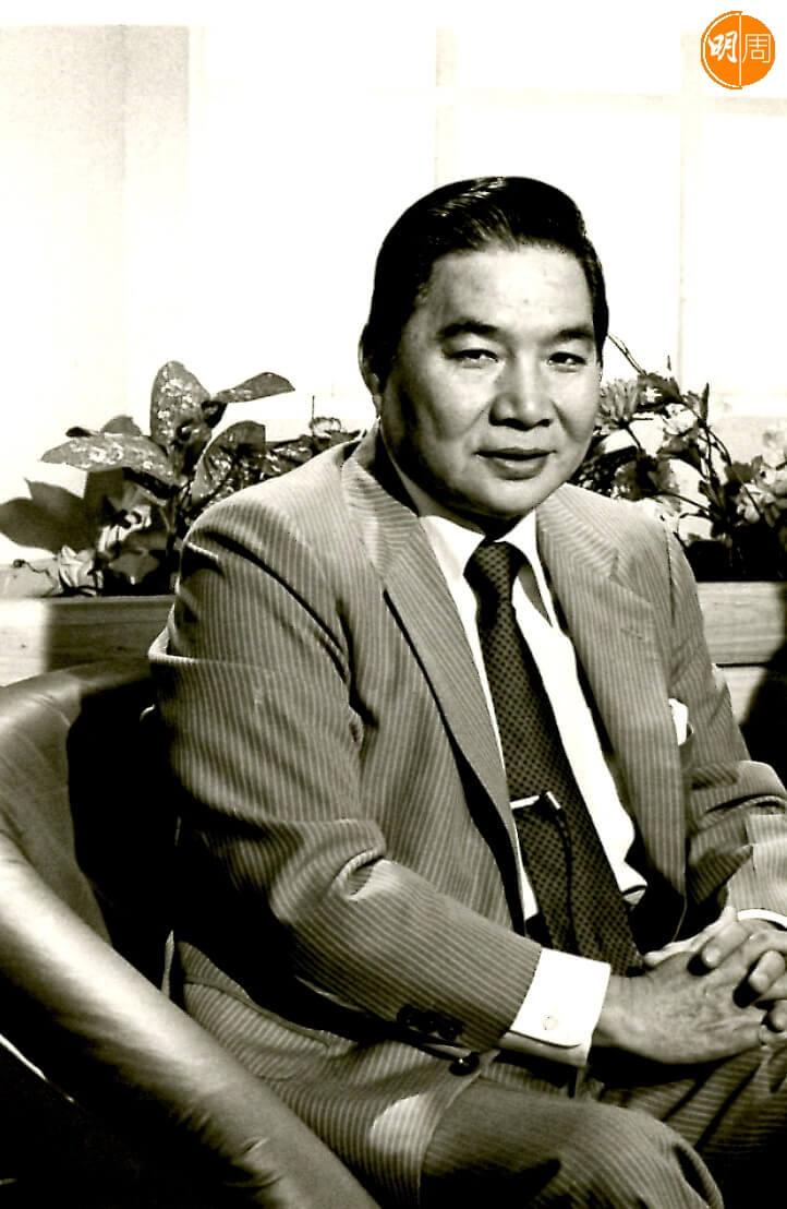 ±i¤HÀs Cheung Yan Lung 25/10/1981 ¥ßªk§½«D©x¦uijû ©ú³ø