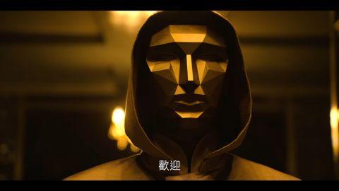 李秉憲在第一季中是面具男,是高潮所在,有望在第二季中大幅增加戲份。
