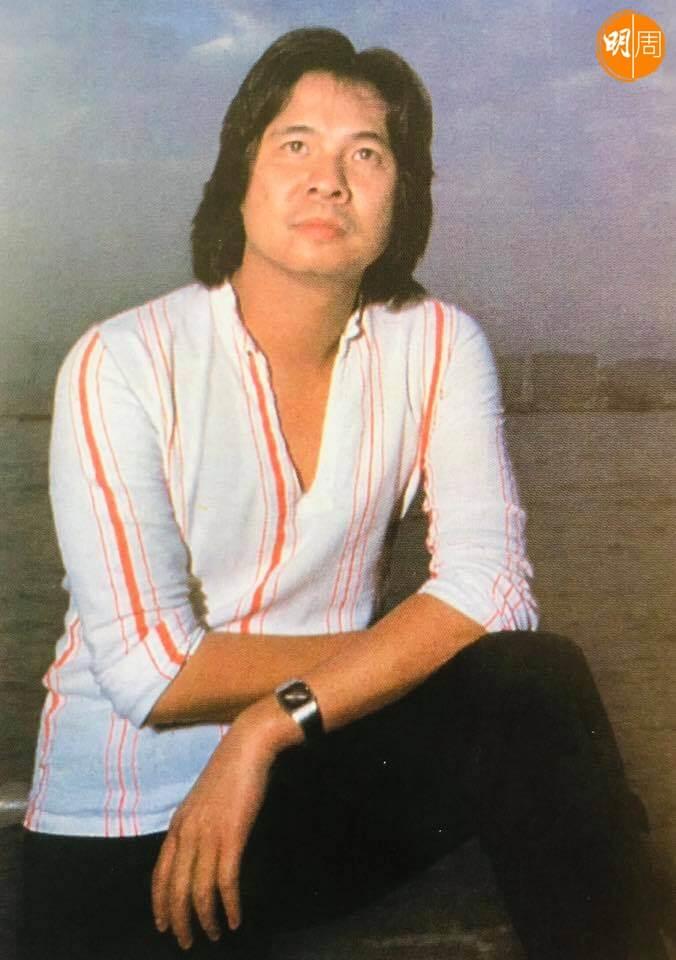 威利原名馮偉林,由夾band再到獨立發展做歌手及演員。