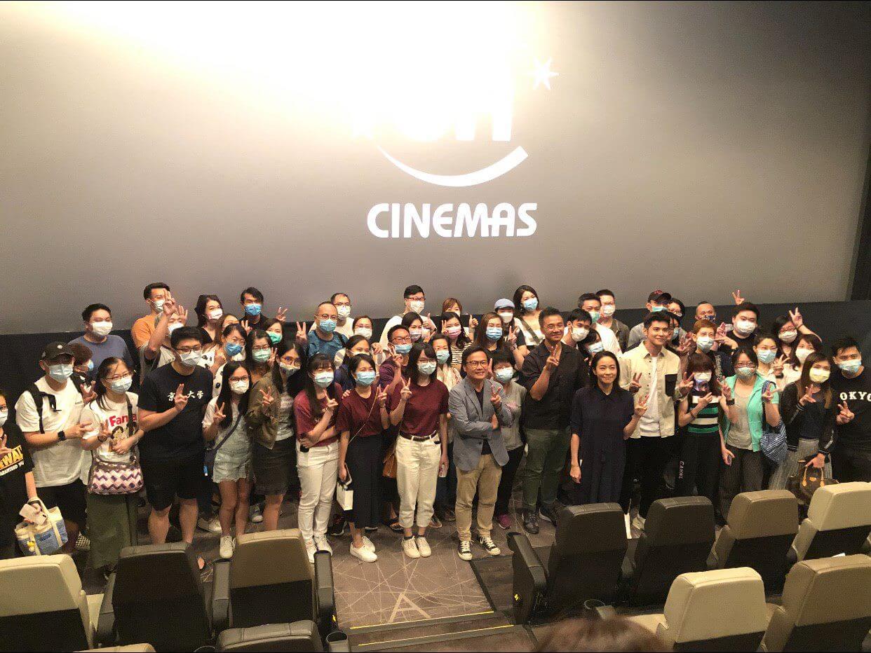 20200630-movie-2