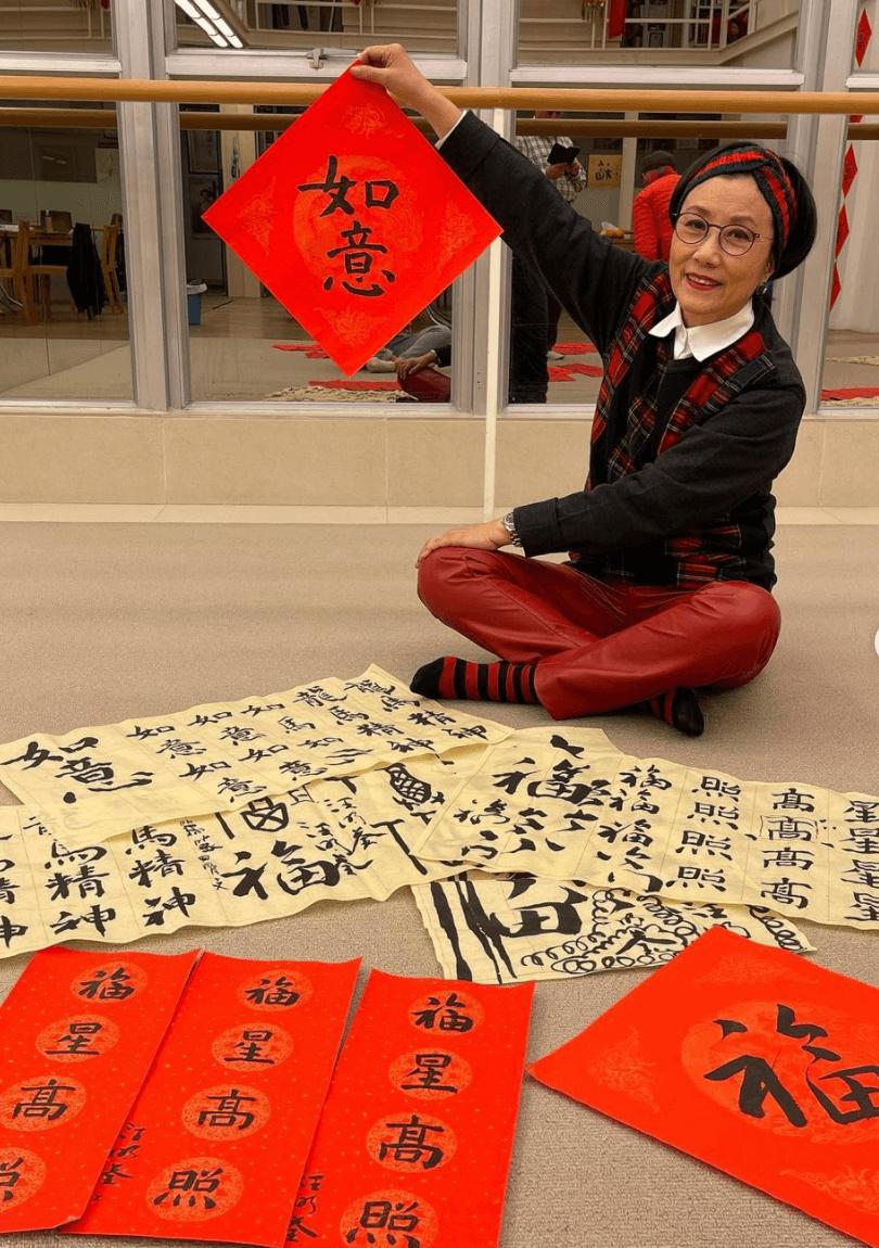 20201227-wang2