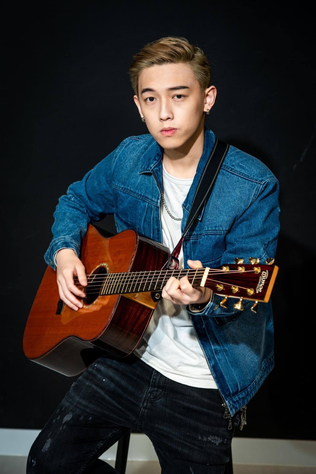 mc_cheung_02