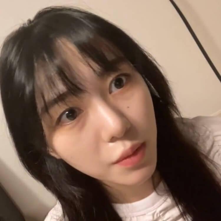 韓國女團AOA前成員權珉娥