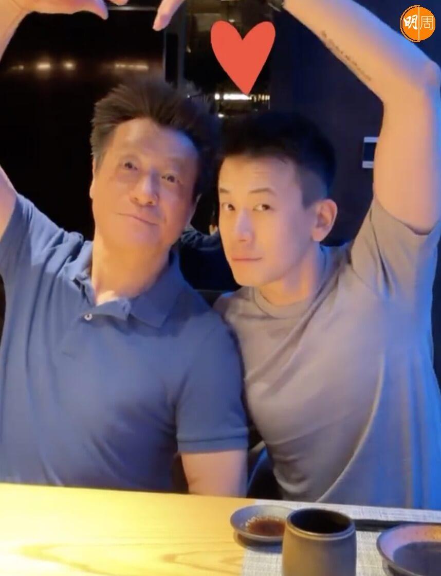 陳宇琛石修