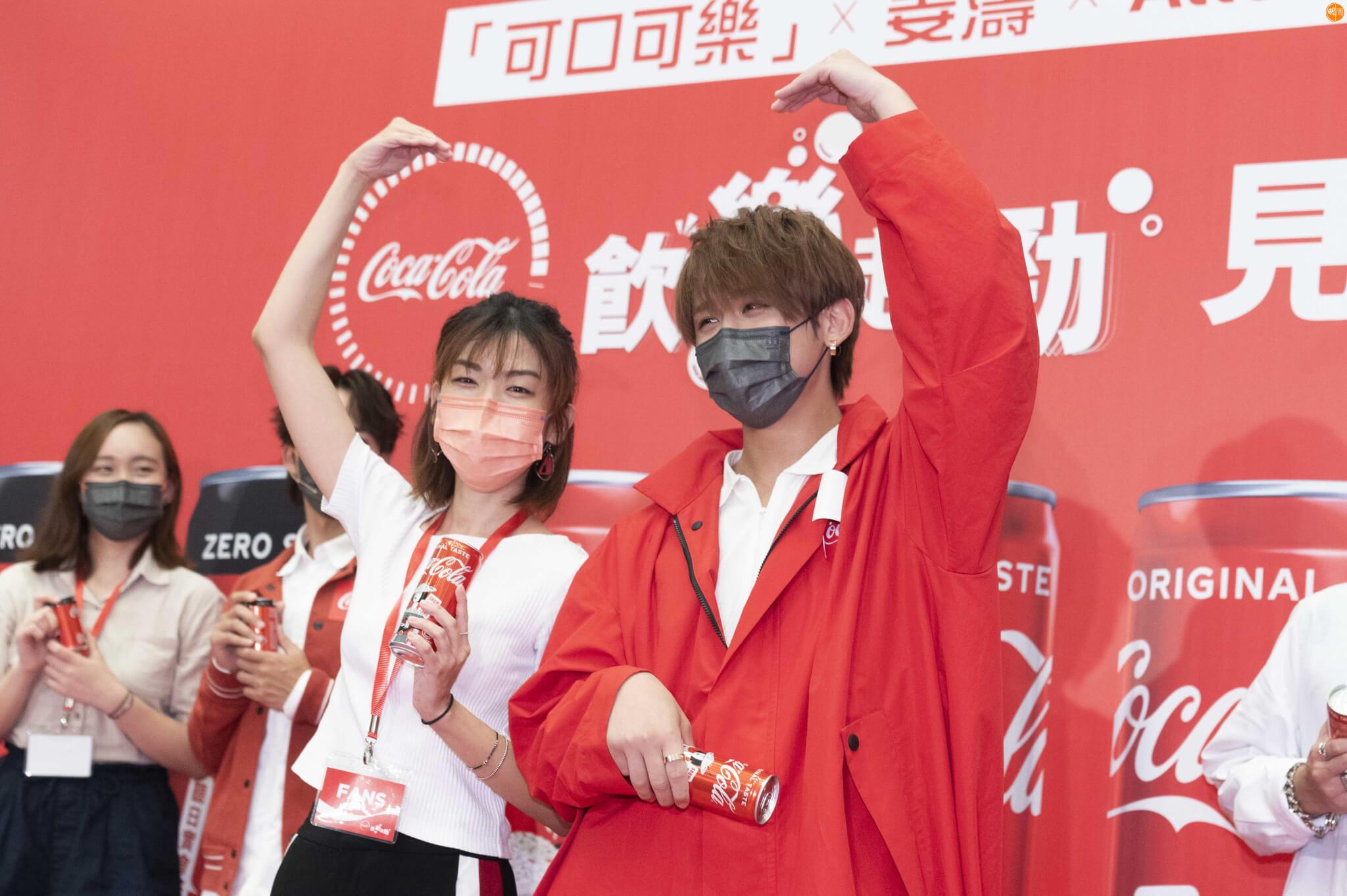 coca-cola-hk-label-fans-meeting_05